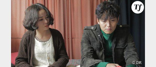 Cinéma : Top 5 des films sud-coréens à voir