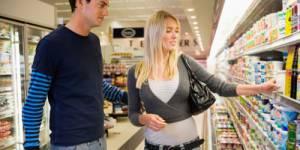 Gaspillage alimentaire : suppression des dates de péremption en Angleterre