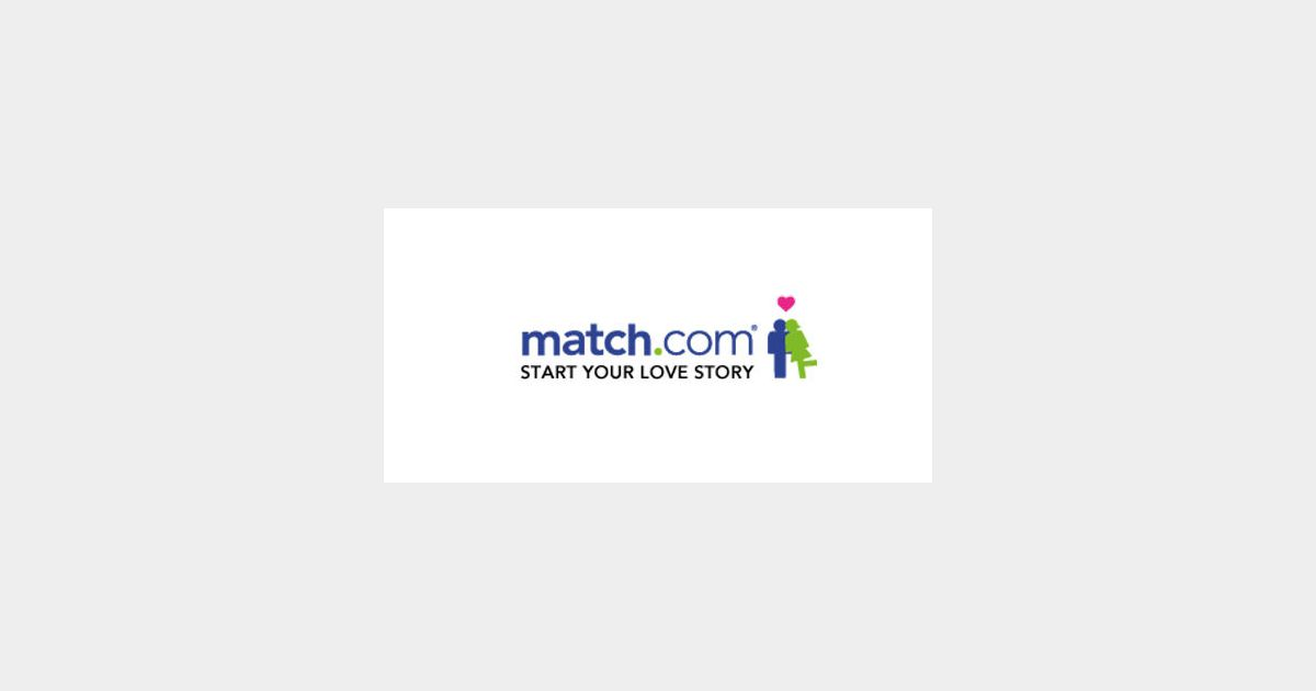 Match .com site de rencontre