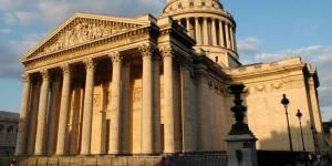 Plus de femmes au Panthéon ? Les féministes proposent un Top 5