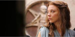 Game of Thrones : Natalie Dormer jouera dans Hunger Games