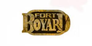 Fort Boyard : émission avec Baptiste Giabiconi et Colonel Reyel - Replay 24 août