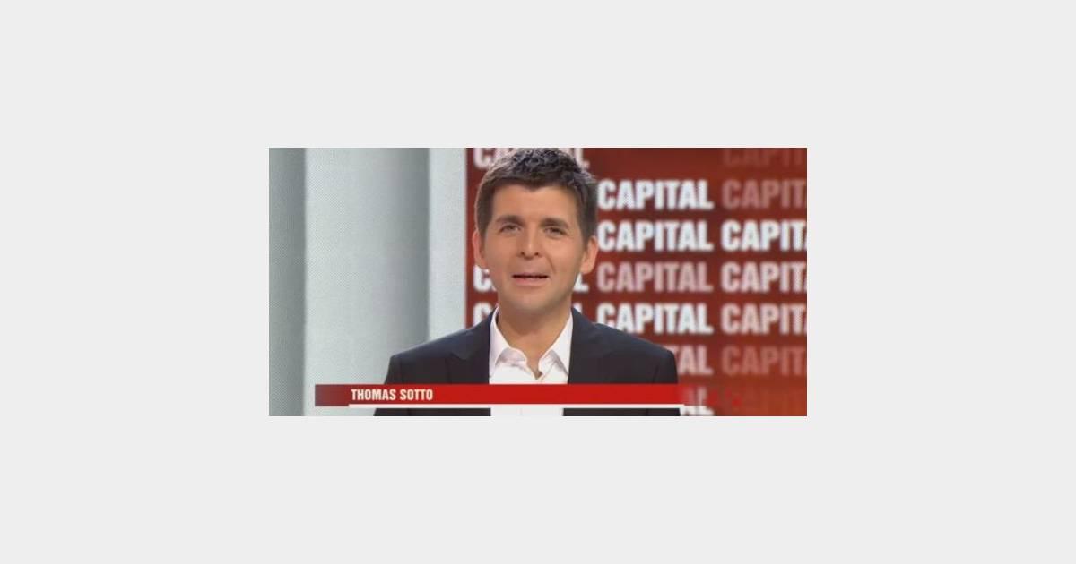 Capital revoir l mission du 26 ao t sur m6 replay for Emission m6 capital