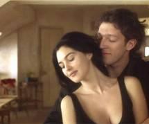 Monica Bellucci et Vincent Cassel se séparent