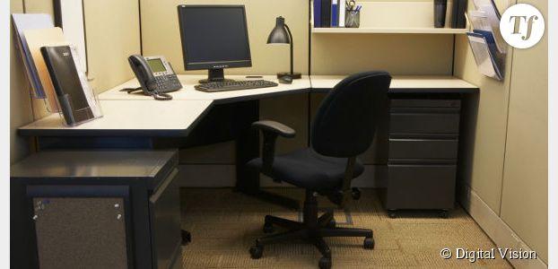 Tout savoir sur les absences au travail et leurs conséquences