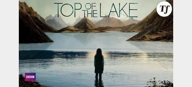 Top of the Lake : la série bientôt diffusée sur Arte