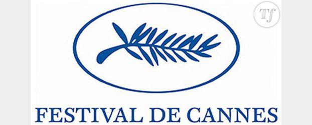 Cannes 2011 : Uma Thurman et Jude Law parmi les jurés de la cérémonie
