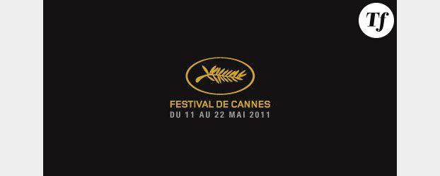 Uma Thurman et Jude Law, jurés du Festival de Cannes 2011