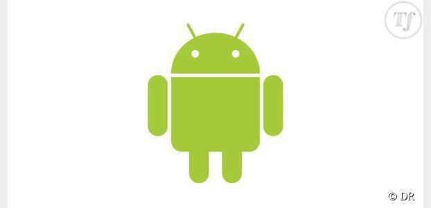 Android : la proie préférée des malwares mobiles