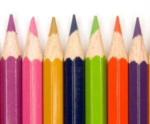 Année scolaire 2013-2014 : toutes les dates de vacances par zones