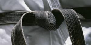 Championnats du monde de judo 2013: programme en direct pour Maret  et Rinner (31 août)