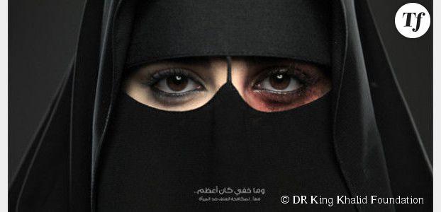 Arabie saoudite : une loi révolutionnaire contre les violences domestiques