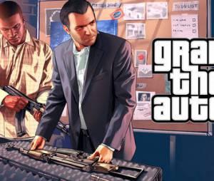 GTA 5 : le jeu disponible dans une version pour PC cet automne ?