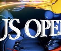 US Open 2013 : programme en direct avec Nadal, Federer, Gasquet (2/3 septembre)
