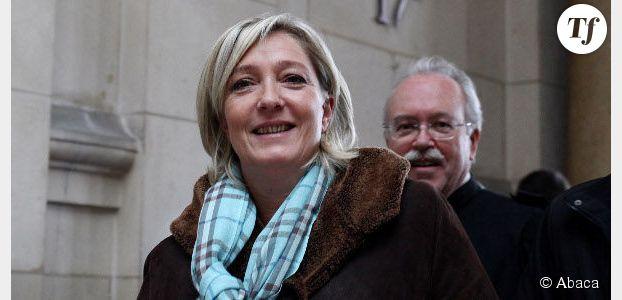 Municipales à Paris : le FN fait de l'ombre au duel NKM-Hidalgo