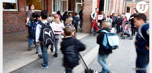 Rentrée scolaire 2013 : parents et profs mécontents du système éducatif