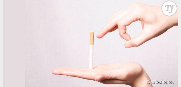 Arrêter de fumer : pourquoi grossit-on ?