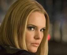 Kate Bosworth : un mariage bucolique  avec Michael Polish