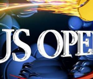 US Open 2013 : heure du match Gasquet vs Ferrer en direct ? (4 septembre)