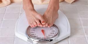 Arrêter de fumer sans grossir : les conseils d'un nutritionniste