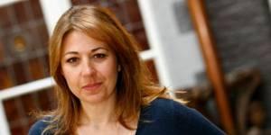 """Mort de Valérie Benguigui : des obsèques """"intimes"""" ce vendredi à Paris"""