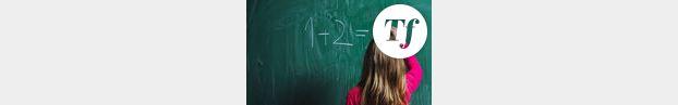 Education : 1500 classes supprimées pour la rentrée 2011-2012 ?