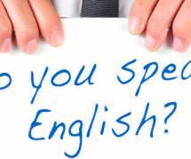 4 méthodes pour apprendre l'anglais rapidement