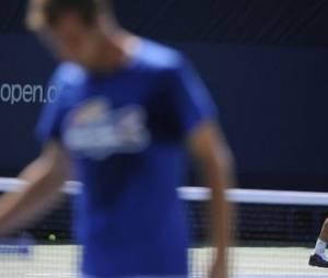 US Open 2013 - Gasquet / Nadal : oui, Richard a déjà battu Rafa !