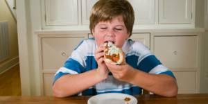 Santé : L'obésité augmente les risques d'asthme