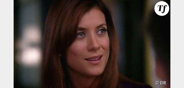 Grey's Anatomy Saison 10 : Kate Walsh (Addison) de retour ? (Spoilers)