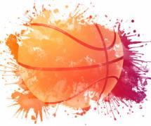 Euro 2013 Basket : match France vs Belgique en direct (9 septembre)