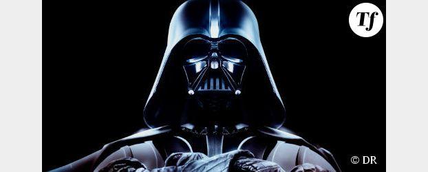Star Wars 7 : A New Dawn est-il le titre du prochain volet de la saga ?