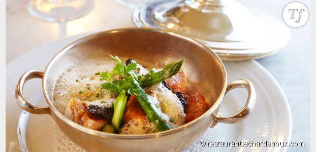Tous au restaurant 2013 : six idées de resto à Paris