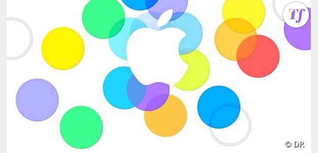 Iphone 6 5s 5c Heure Du Keynote Apple En Direct 10 Septembre Terrafemina