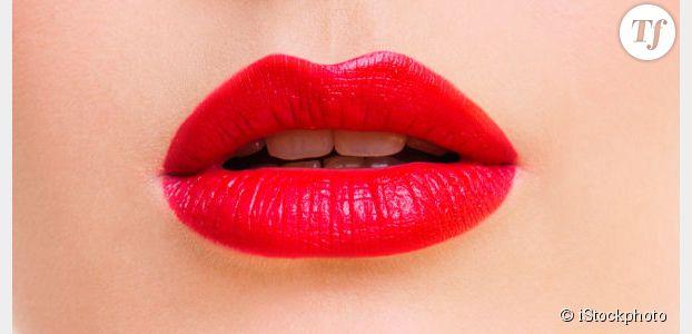 Sexe, bouche, oreilles... : les parties les plus érotiques du corps