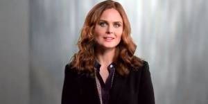 Bones Saison 9 : un mariage pour Booth et Brennan (Spoilers)
