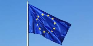 Les Journées de Bruxelles : une boîte à idées pour l'Europe