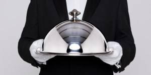 Conciergerie privée : des services à la carte pour une rentrée cocooning