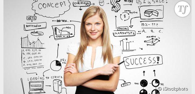 Comment être un parfait manager en 6 leçons