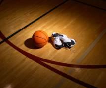 Euro 2013 Basket : heure et chaine du match France vs Lituanie en direct (11 septembre)