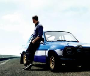 Fast & Furious 7 : Djimon Hounsou au casting du film