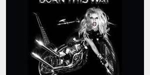 Lady Gaga : Elle s'étale (encore une fois)  en plein concert + la vidéo