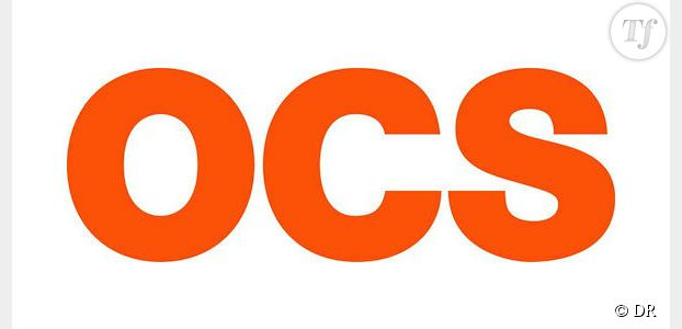 OCS lance deux nouvelles chaines et diffusera les séries HBO