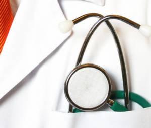 Les Urgences : un service pas toujours à la hauteur ?