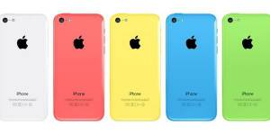 iPhone 5S : date de sortie le 20 septembre et prix chez Free Mobile