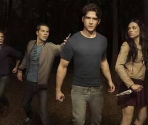 Teen Wolf Saison 3 : date de diffusion de la suite sur France 4 ?