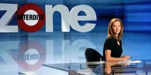 Zone Interdite : revoir l'émission sur le cannabis – M6 Replay (15 septembre)