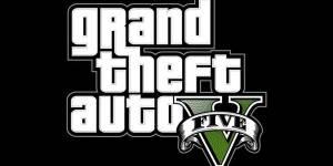 GTA 5 : le jeu en vente et en téléchargement avant sa date de sortie