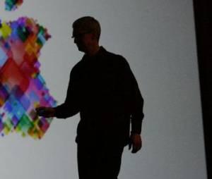 Samsung Galaxy S5 : une puce 64 bits comme l'iPhone 5S à la sortie ?