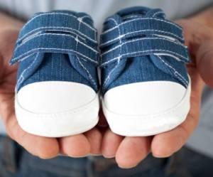 Réforme du congé parental : pour des pères plus impliqués